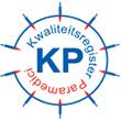 Acnetherapie Katwijk aan Zee