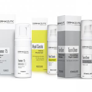 acne thuis behandelen